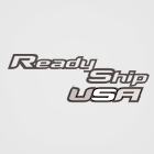 readyship default